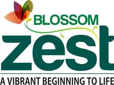 Logix Blossom Zest Noida Sector-143 Call -+91-9711033176