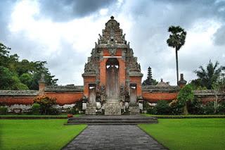 Sejarah Lengkap Kerajaan Bali Kerajaan Hindu Budha di Indonesia