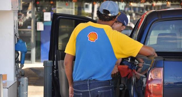 """Presidente Medina sube el Gas de cocinar RD$4.00  """"Combustibles subirán"""" entre RD$3.00 y RD$5.00 por galón"""
