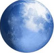 Pale Moon 27.2.0 (64-bit) 2017 Free Download
