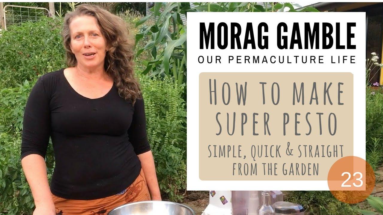 Morag gamble podcast procter and gamble доля на рынке