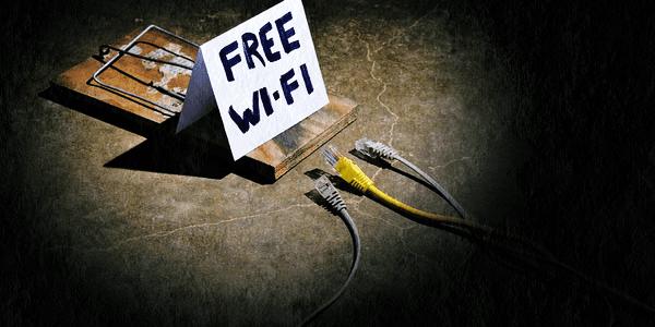كيف-تحمي-معلوماتك-عند-استخدام-شبكة-واي-فاي-عامة
