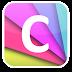 Chameleon Color Adapting LWP v1.5 APK [Latest]