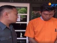 Video Viral Gara-gara Tersenggol, Anak Tentara Nekat Aniaya Pengendara Motor di Denpasar, Nasibnya Sekarang Begini…