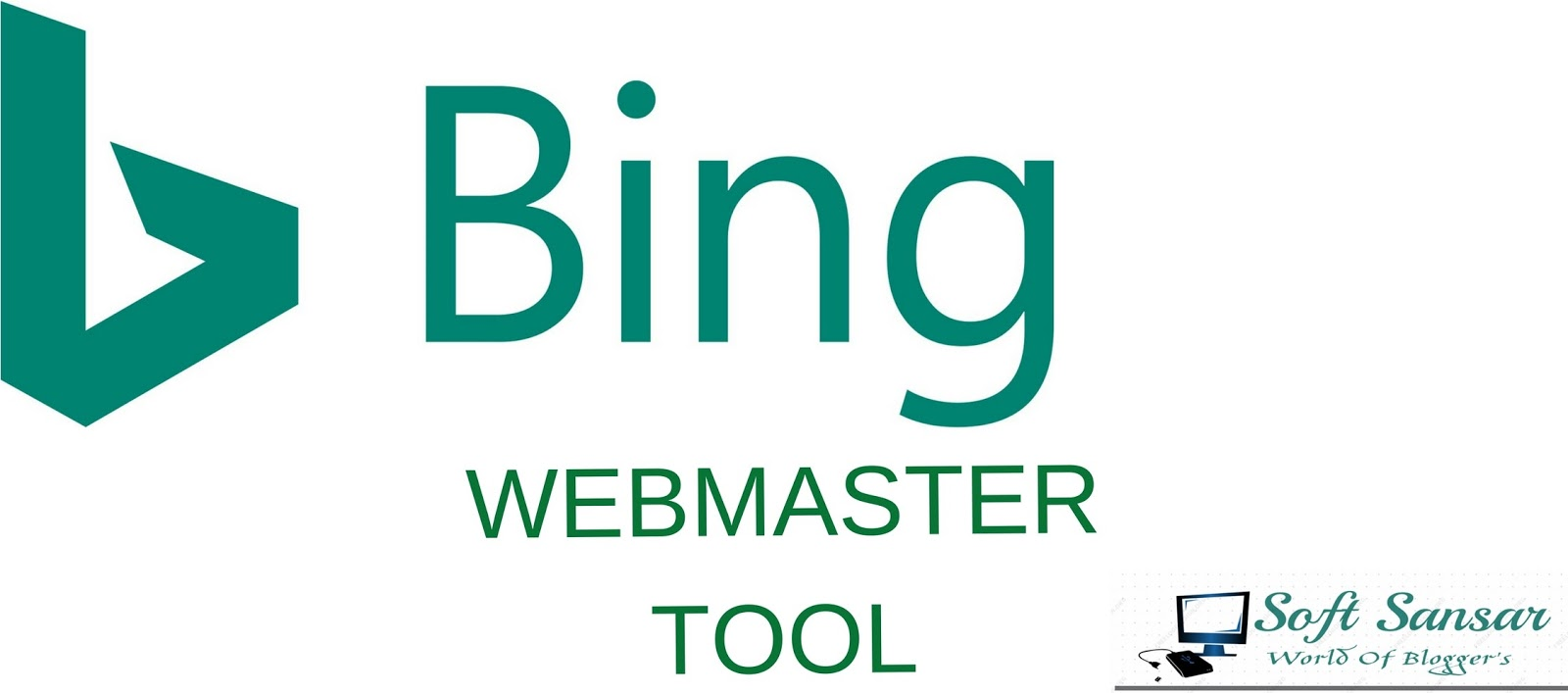 How To Verify Website With Bing Webmaster Tool And