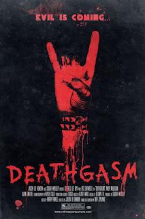 http://fantasiafest.com/2015/fr/films-et-horaire/12/deathgasm