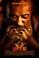 Bite (2015) online y gratis