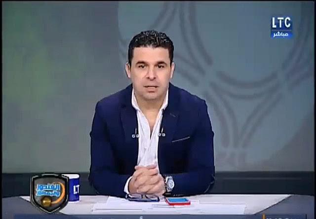 برنامج الغندور و الجمهور 13/2/2018 الغندور و وهبى 13/2