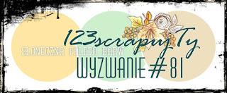 http://123scrapujty.blogspot.com/2016/04/wyzwanie-81-paleta-barw-sponsoruje.html