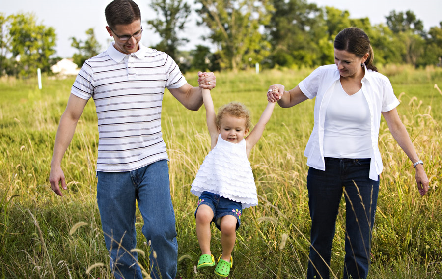 Embryo adoption no home study