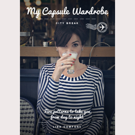 http://sewoverit.co.uk/product/capsule-wardrobe-city-break-ebook/