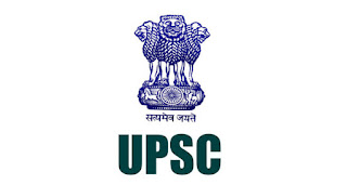 Date of the Civil Services Examination, issued by the UPSC, will be on June 3, 2018