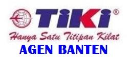 TIKI Serang-Banten