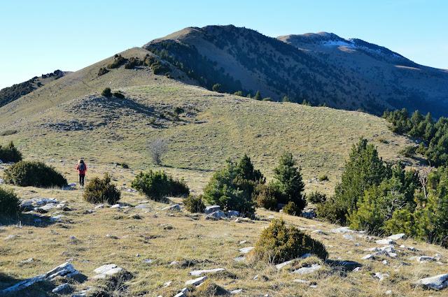 Carena-Serra-Cavallera-Pla-Pasteres-Pedra-Tres-Bisbats