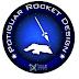 Potiguar Rocket Design, um protótipo em ascensão