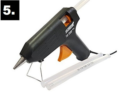 top and best glue guns in india that you can buy