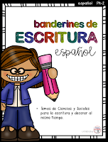 https://www.teacherspayteachers.com/Product/Banderines-de-escritura-Recurso-gratuito-en-el-preview-3184221?aref=mprcp9t7