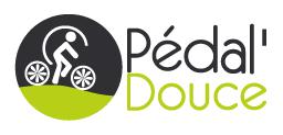https://pedaledouce.com/