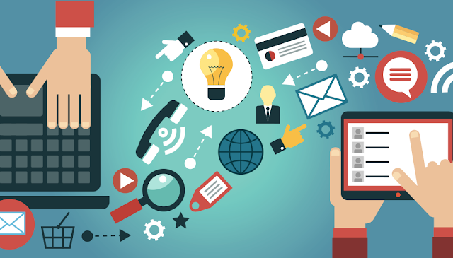 Digital Search Engine Mike Schiemer Michael J. Schiemer SEO Google Moz Content Marketing