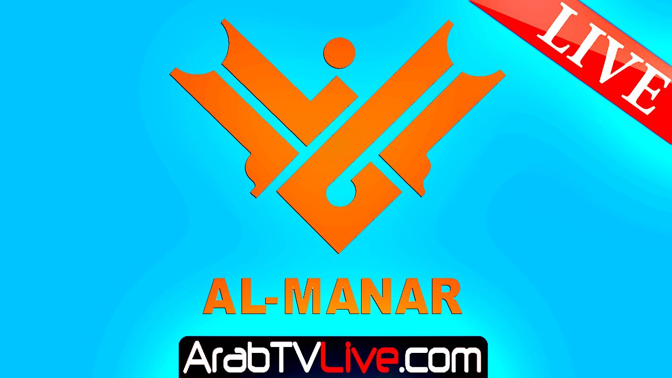 Stream Live Tv On Iphone Free