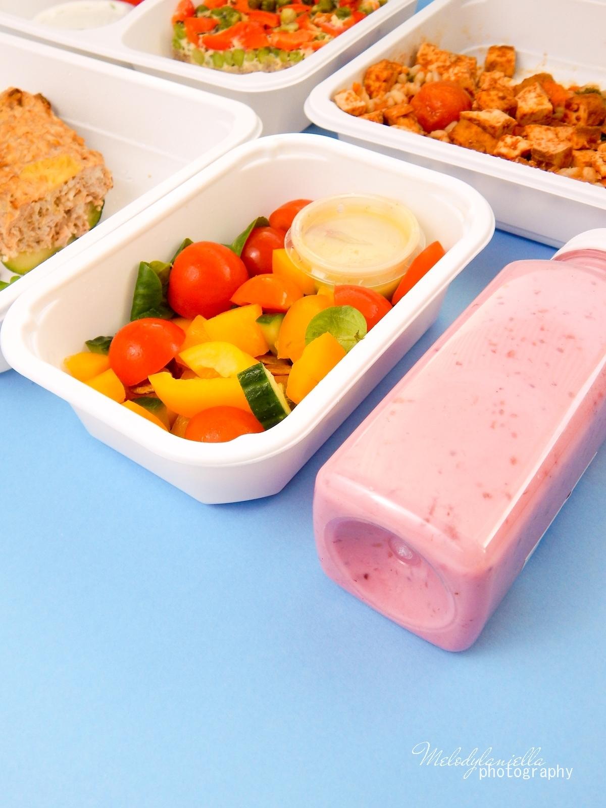 020 cateromarket dieta pudełkowa catering dietetyczny dieta jak przejść na dietę catering z dowozem do domu dieta kalorie melodylaniella dieta na cały dzień jedzenie na cały dzień catering do domu