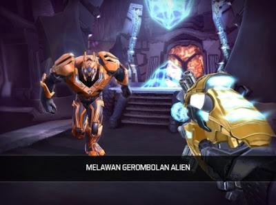 Download-NOVA-Legacy-Mod-Apk-Terbaru-Gratis