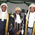 Benue Assembly Fraud! EFCC makes more shocking revelations