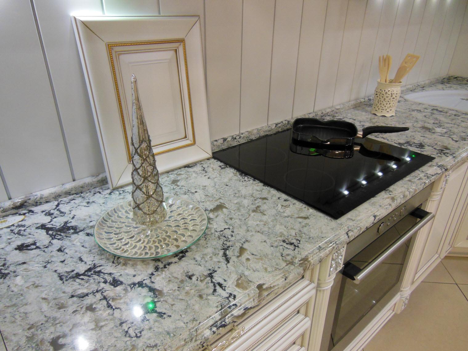 Столешница брянск столешница на кухню гранит красны