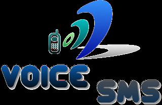 Bulk Voice SMS