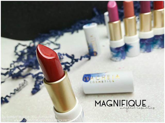 magheia-magnifique-lipstick