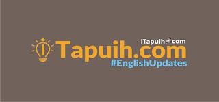 Paja Tapuih