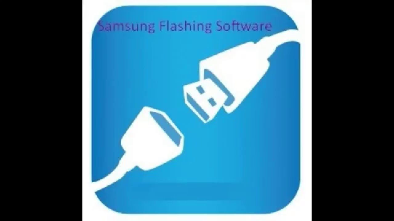 Phone Android Phone Flashing Software Free Download samsung mobile flashing software without box v3 10 6 download free files com get tools and flash files