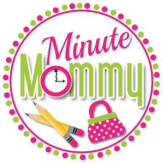 https://minutemommy.blogspot.com/2016/07/there-is-season.html