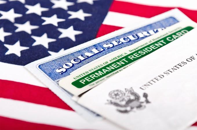 Una dominicana condenada a 6 ½ años por estafa de US$800.000 a inmigrantes en Massachusetts