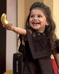 Patas2 Rithwika Sri Age, Biography, Wiki, Height, Images, Caste, Career, Family and Bio-data