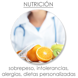 nutricionista_valencia