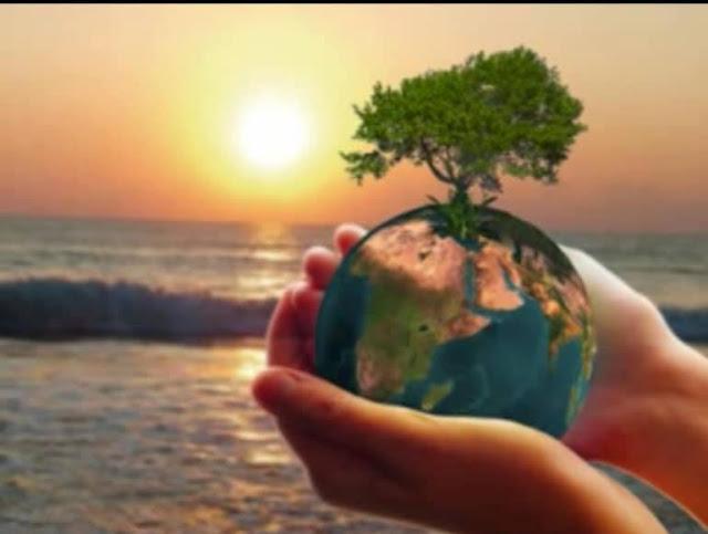 Γιάννενα: ΧΕΝ- Δημιουργικό εργαστήρι για παιδιά της Δ΄ δημοτικού με θέμα «Περιβάλλον και Καθημερινότητα»