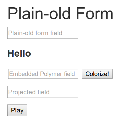 japh(r) by Chris Strom: Submitting Forms with Polymer Elements ...