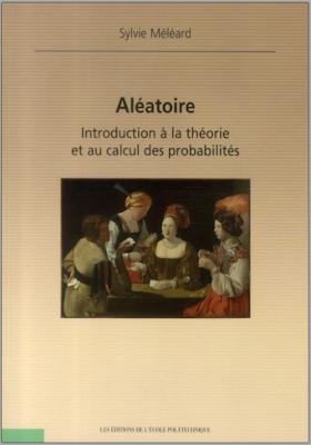 Télécharger Livre Gratuit Aléatoire, Introduction à la théorie et au calcul des probabilités pdf
