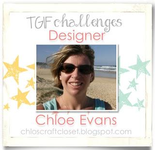http://chloscraftcloset.blogspot.com/