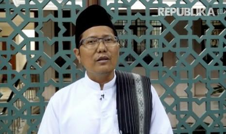 Tindaklanjuti Peristiwa Kesalahan Penulisan Ayat Al Quran di Metro TV, Komisi Dakwah MUI Undang Produsen Acara Religi TV