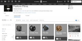 situs menonton film legal