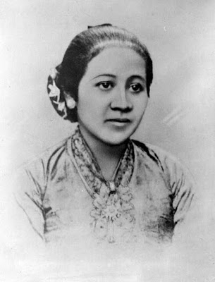 Kartini – Pahlawan Nasional