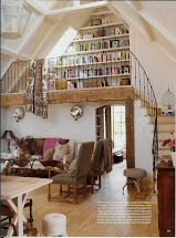 Elegant Design Loft Library Goodiy