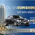 Chính sách ưu đãi bán hàng dự án Sunshine Riverside Tây Hồ ngày 16/10/2016
