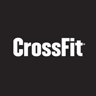 Competição de vídeos do CrossFit Inc. 2018