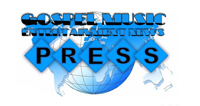 Gospel Music Entertainment News