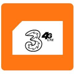 Cara Upgrade Kartu Tri Ke 4G Tanpa Ke Tri Store Dengan Biaya Murah