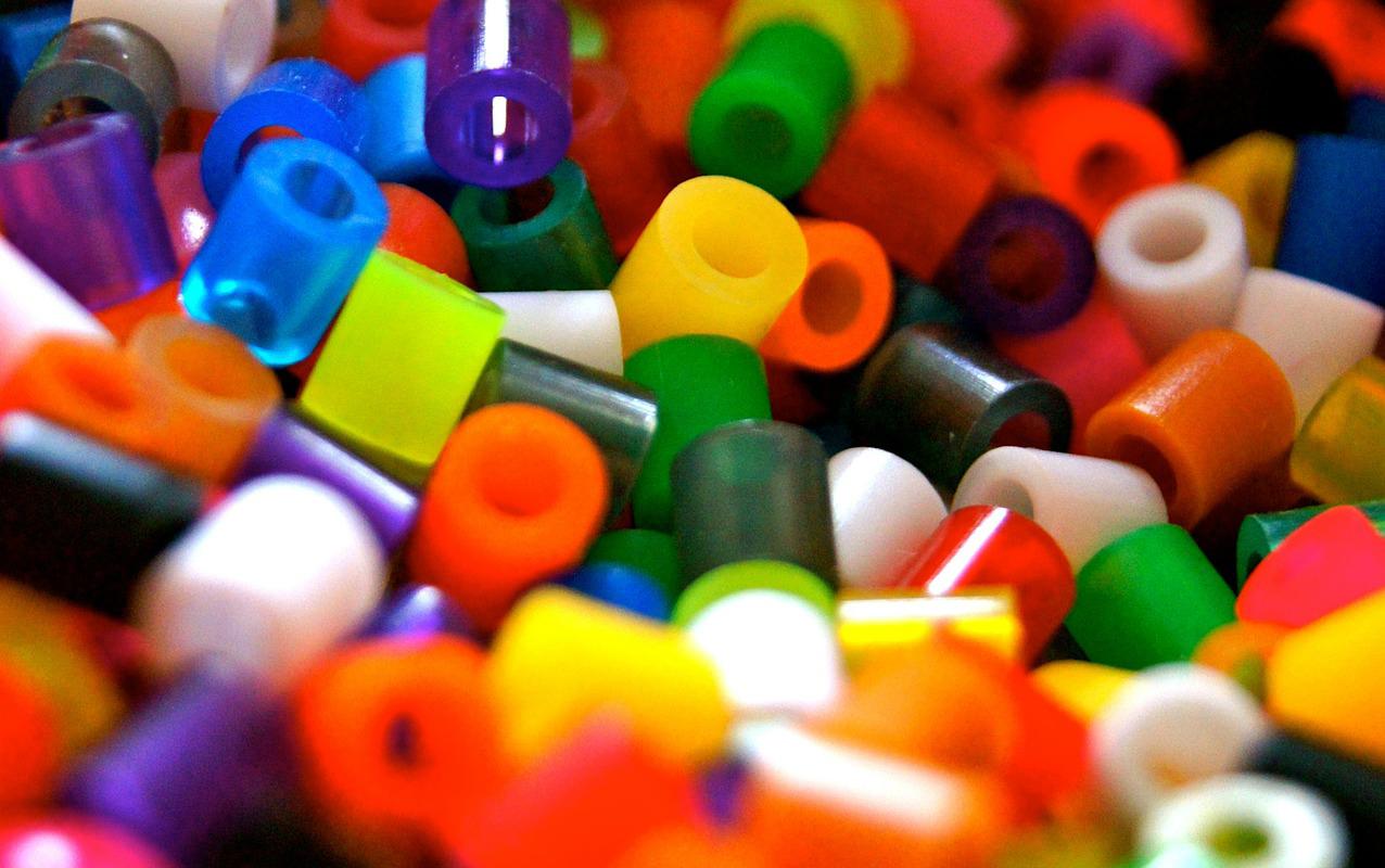 Amovibles 2016 materiales sint ticos for Plastico para estanques artificiales