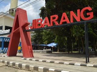 Privat Panggilan di Ajibarang Untuk SD
